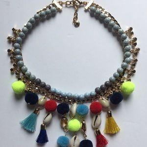 BAUBLEBAR Necklace Bloomingdale's